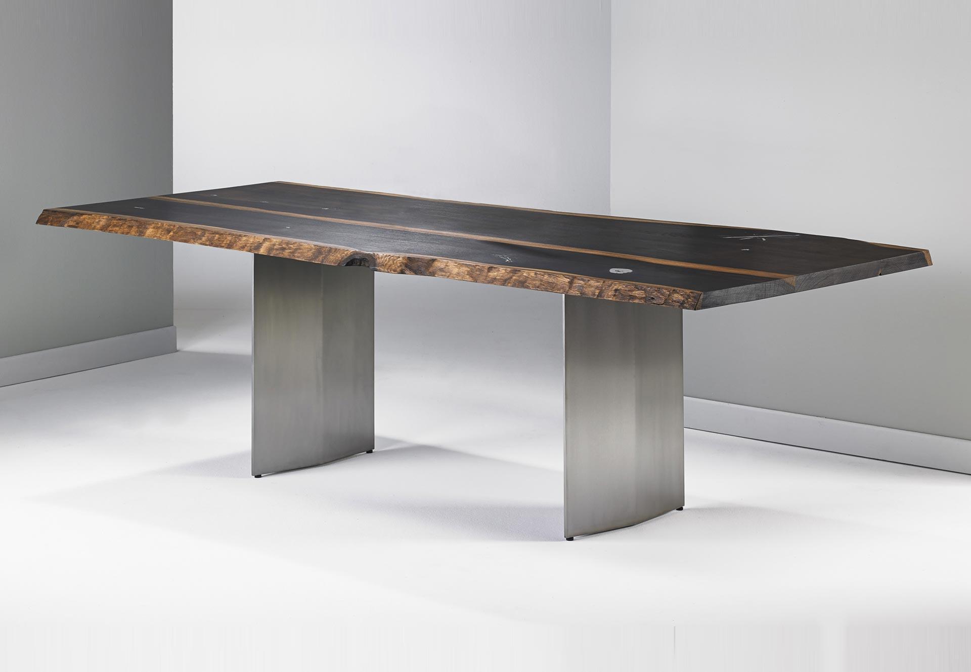 esstisch exklusiv tisch lounge tisch esstisch aus sehr. Black Bedroom Furniture Sets. Home Design Ideas